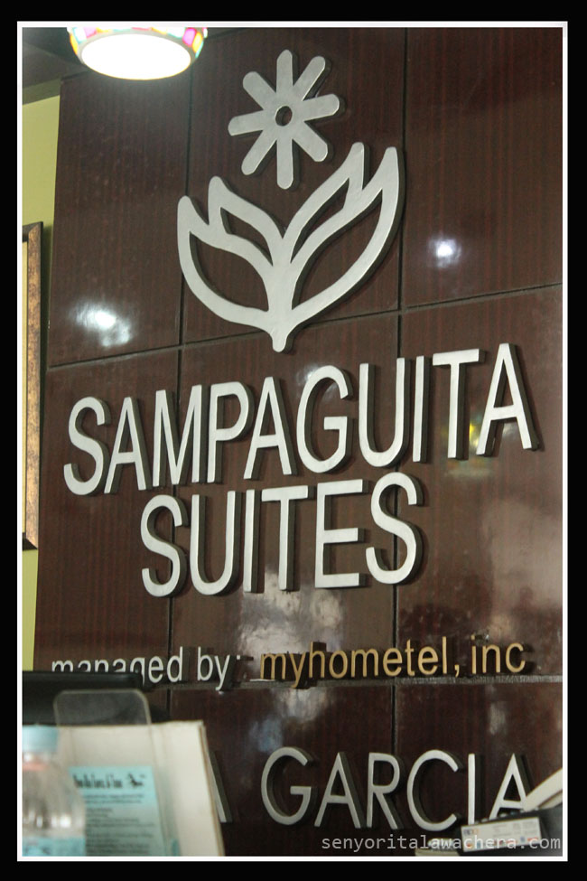 sampaguita inn, hotel, cebu, fun escapes, trip, vacation, travel, plaza garcia, sm cebu, casa gorodor, fort san pedro, heritage, magellans cross, walking distance, traveler, backpacker, check in, check out, mattress bathroom, comfort room, air condition, warm weather, no smoking, suites, taxi, crown towers, cebu city, place to stay in cebu, cebu hotels, cebu inn, cebu traveler, cebu tourist, cebu tourism