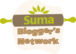 Suma Blogger's Network