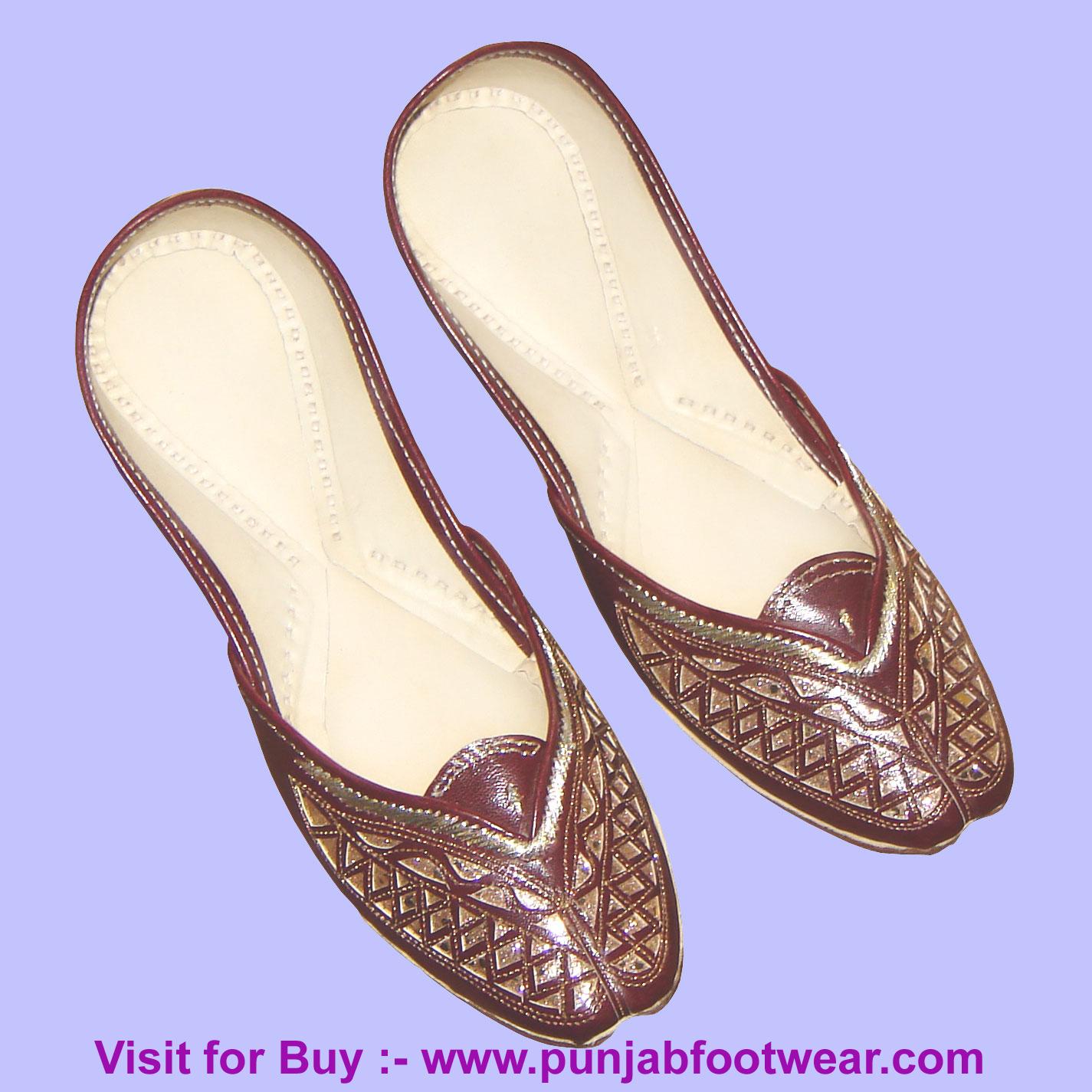 women beaded shoes women fashion shoes