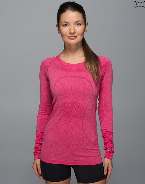 http://www.anrdoezrs.net/links/7680158/type/dlg/http://shop.lululemon.com/products/clothes-accessories/tops-long-sleeve/Run-Swiftly-Long-Sleeve-Crew?cc=14666&skuId=3610047&catId=tops-long-sleeve