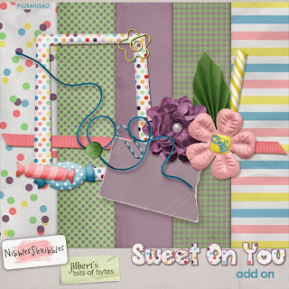 http://www.digitalscrapbookingstudio.com/2015/02/round-robin-sweet-on-you/