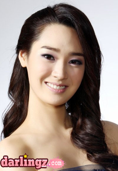 2006 kazakh models in china 1