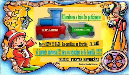 DIPLOMA RETO