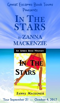 Zanna Mackenzie: here 10/3/17