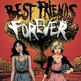 Best Friends Forever Will Be Available on DVD March 25th