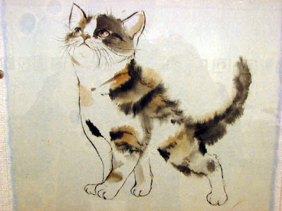 fujikawa-masami-03