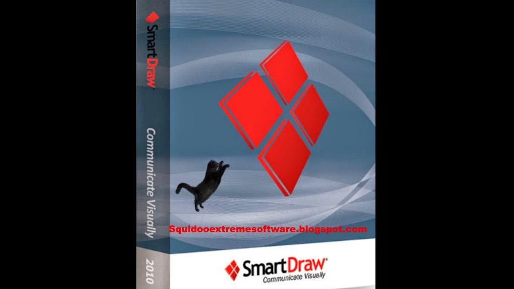 smartdraw 2014 enterprise edition full cracked torrent - Smartdraw 2010 Torrent