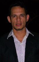 FUNDADOR-PRESIDENTE  ASOTHACUM DE VENEZUELA