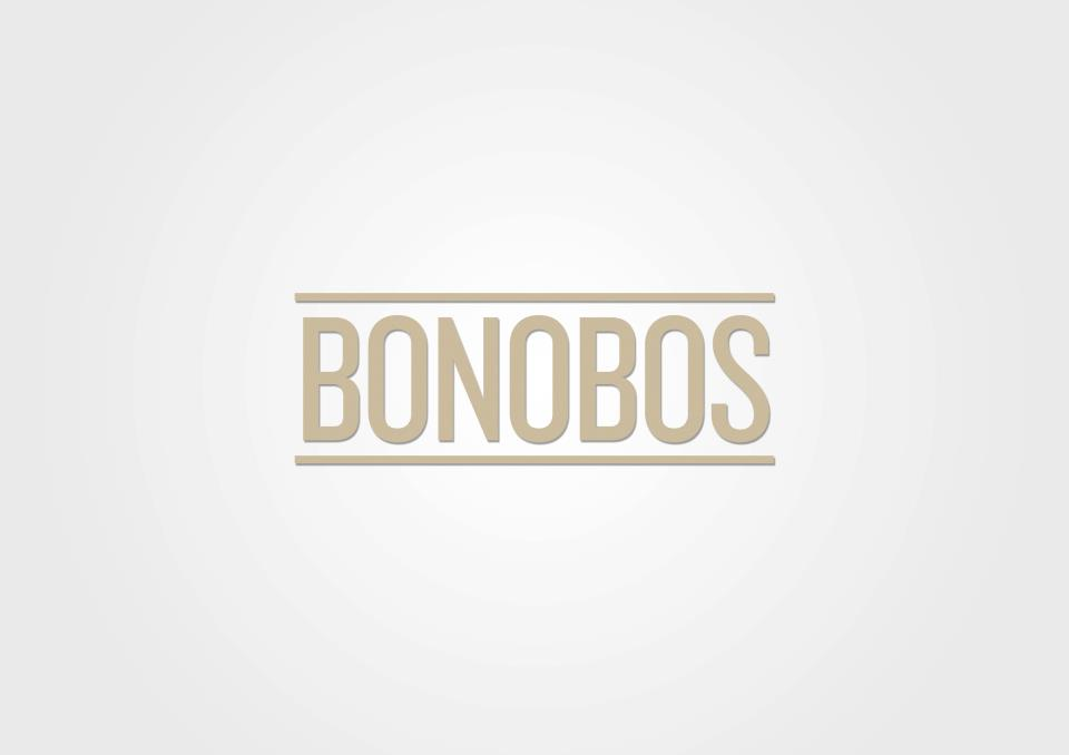 http://2.bp.blogspot.com/-2shldMwrxsU/T6lcGED0EyI/AAAAAAAAAcI/H3L8pmmo47k/s1600/Bonobos.jpg