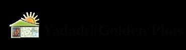 Yadadri Golden Plots