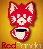 Red Panda Coffee