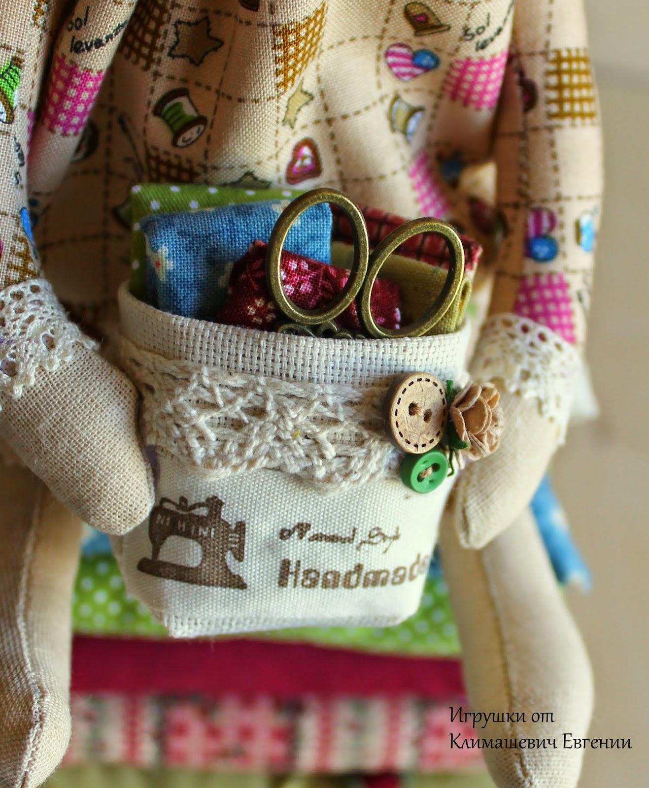 Принцесса, принцесса на горошине, принцесса рукодельница, кукла, кукла тильда, тильда, тильда принцесса, тильда ангел, ангел, тильда фея, фея, рукоделие, подарок для рукодельницы, авторская кукла, подарок для швеи, швея,