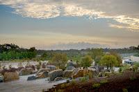 15-El-australiano-Jardín-de-Taylor-Cullity-Lethlean-y-Paul-Thompson