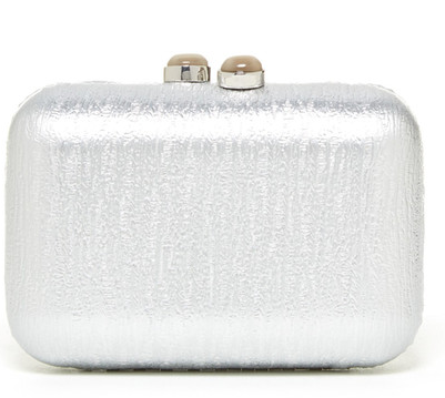 https://www.nordstromrack.com/shop/product/614899/urban-expressions-kym-minaudiere-clutch?color=Silver