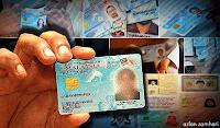 http://2.bp.blogspot.com/-2spJ3eRQlfw/UVP-KtkpZdI/AAAAAAAAAfE/DmlbPJ43R9w/s1600/IC+Malaysiakini.png