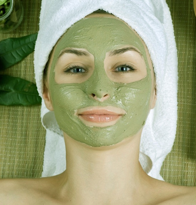 best avocado mask