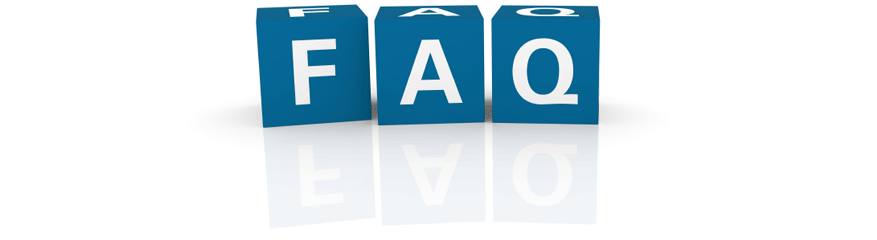 FAQ | Blog (b) de Facundo Gari