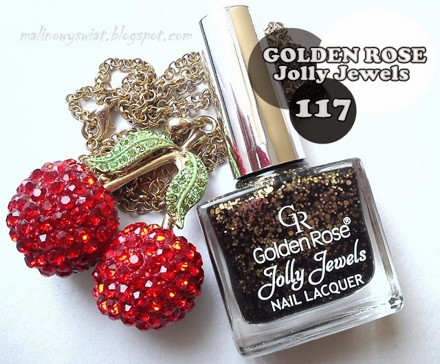 http://malinowyswiat.blogspot.com/2012/12/jolly-jewels-nr-117-golden-rose.html