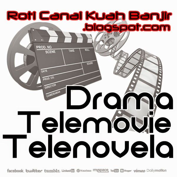 Streamming terkini, telemovie, telenovela,drama indonesia, telenovela filipina, drama Astro, drama tv3, drama tv1, drama tv9, drama tv2, Drama Korea, drama terbaru, drama terkini, drama terhebat, drama terbaru, Drama online, download full episod drama,drama melayu popular, tonton drama tv3
