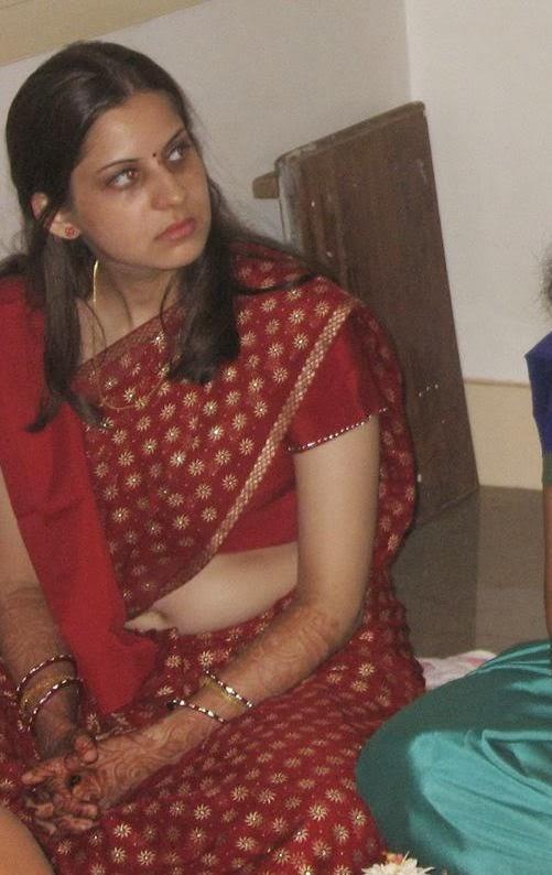 Nude Aunty Aunties S Bhabhi Desi Wife Indian Girls