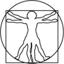 Vitruvian MedPro Consulting - HIPAA Compliance Solutions