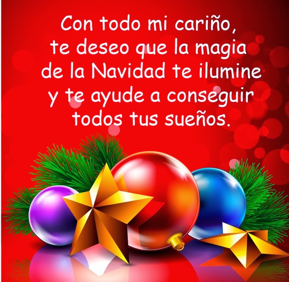 Dia Del Campesino Frases | newhairstylesformen2014.com