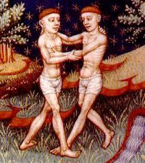 Géminis (Los gemelos)