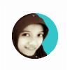 Duwi Nurhayati