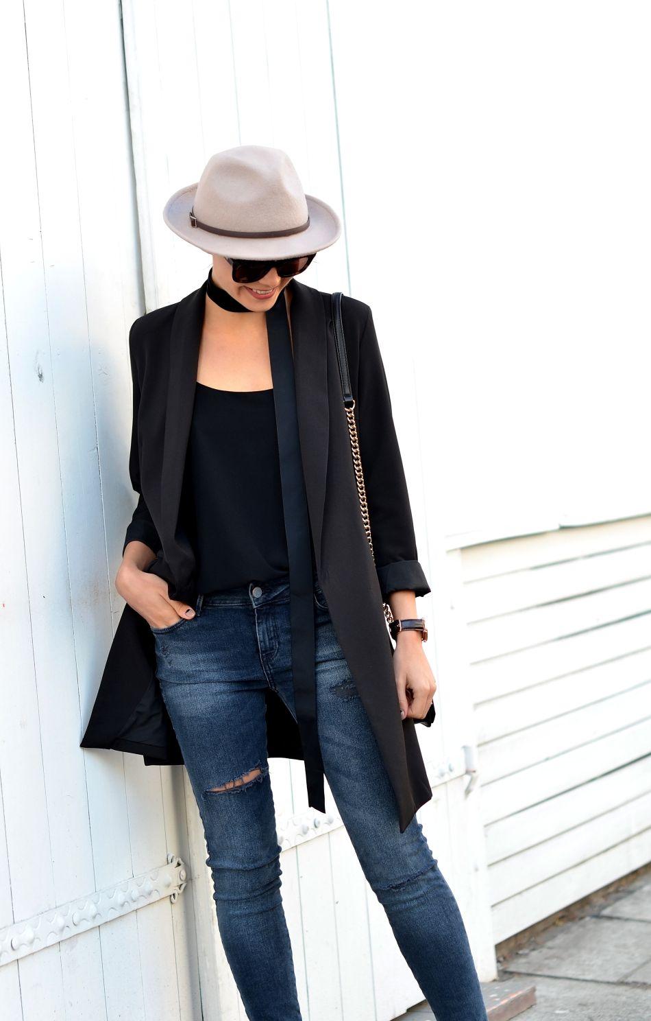 blogi o modzie | blogerka modowa | blogi o modzie | cammy blog