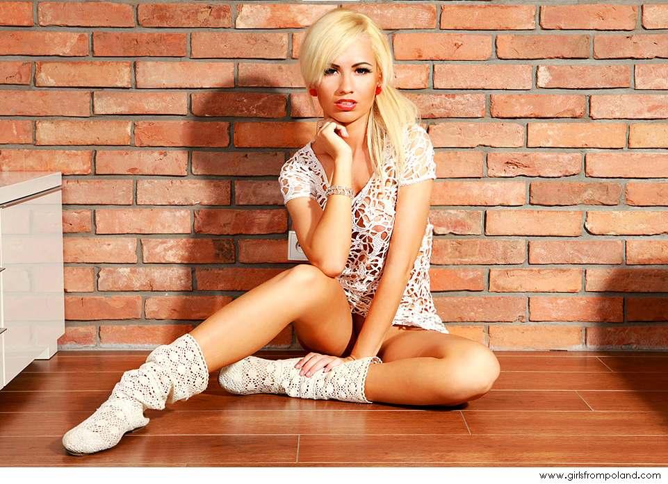 Katarzyna Maliszewska Zdjęcie 78