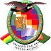 Carreras de la Universidad Publica de El Alto (UPEA)