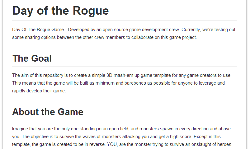 Day of the Rogue - README.md