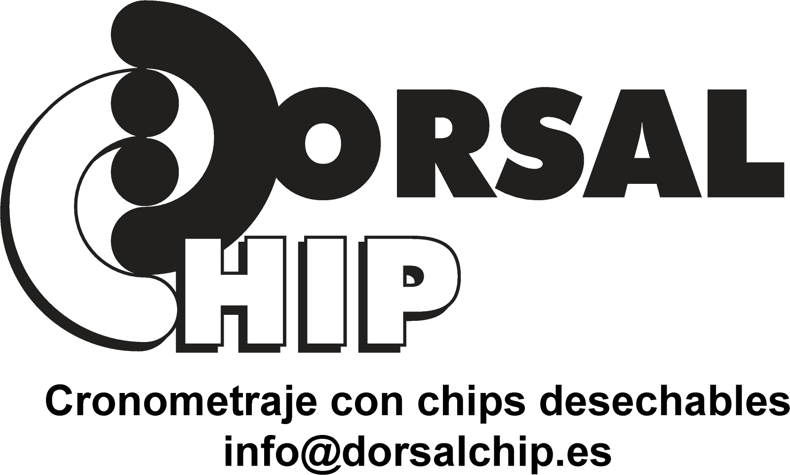Dorsalchip