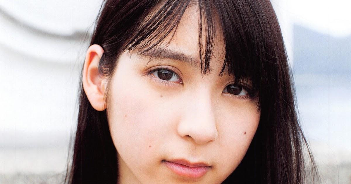 """Résultat de recherche d'images pour """"Matsuoka Natsumi"""""""