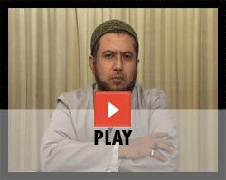 Sejarah Syiah dan Ahlul Bait