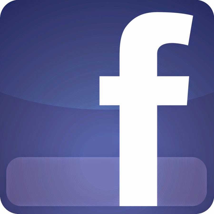 Like us on Facebook!