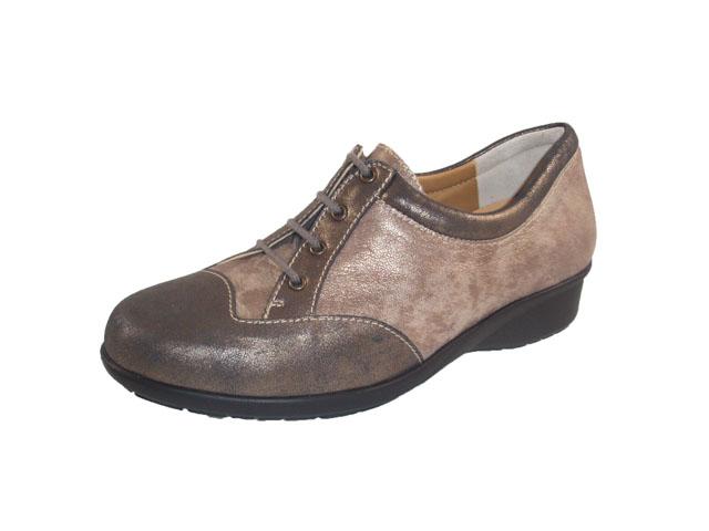 Zapatos Zapatos Ortopédicos Para Para Ortopédicos Ortopédicos MujerPlantillas Zapatos MujerPlantillas MujerPlantillas Para ZTPkOXiwu
