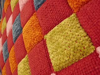 Tappeti Colorati Per Camerette : Tappeti cameretta bambini tronzano vercellese