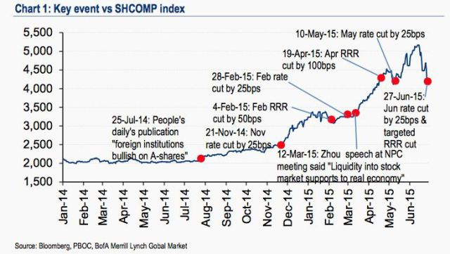 boaml-policy-and-shcomp-colorcorrected.j