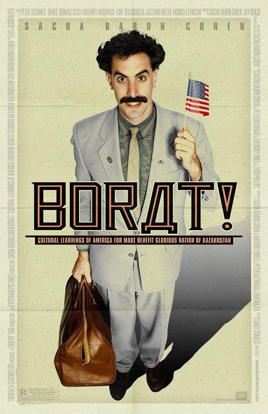 http://descubrepelis.blogspot.com/2012/02/borat-lecciones-culturales-de-america.html