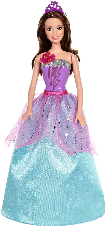 Ken doll novidades da linha barbie 2015 - Barbi princesse ...