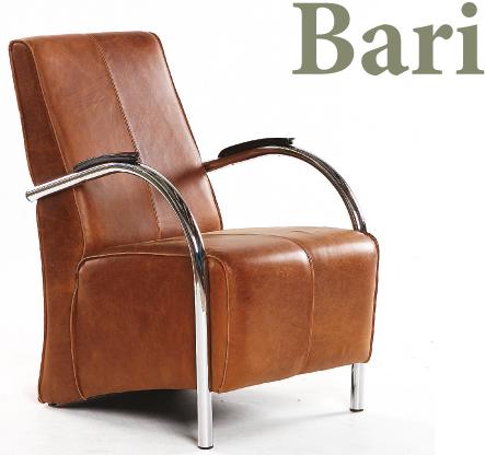 byelisabethnl interior beautiful leather fauteuils 3. Black Bedroom Furniture Sets. Home Design Ideas