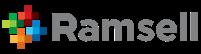 RamsellCorp