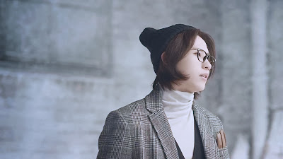 B1A4 CNU Lonely