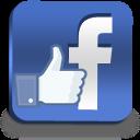 Curta e Compartilhe a Nossa Página do Facebook > Clique aqui!
