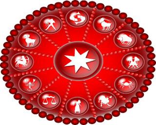 Ramalan Zodiak Minggu Ini Juni 2012