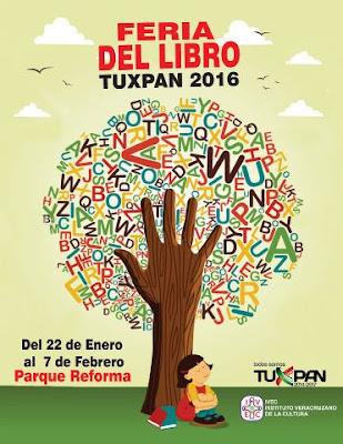 http://www.fiestasdeveracruz.com/principal/feria-del-libro-tuxpan-2016/