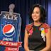 Katy Perry revela que não pagou para cantar no Super Bowl