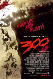 Streaming 300 (HD) Full Movie
