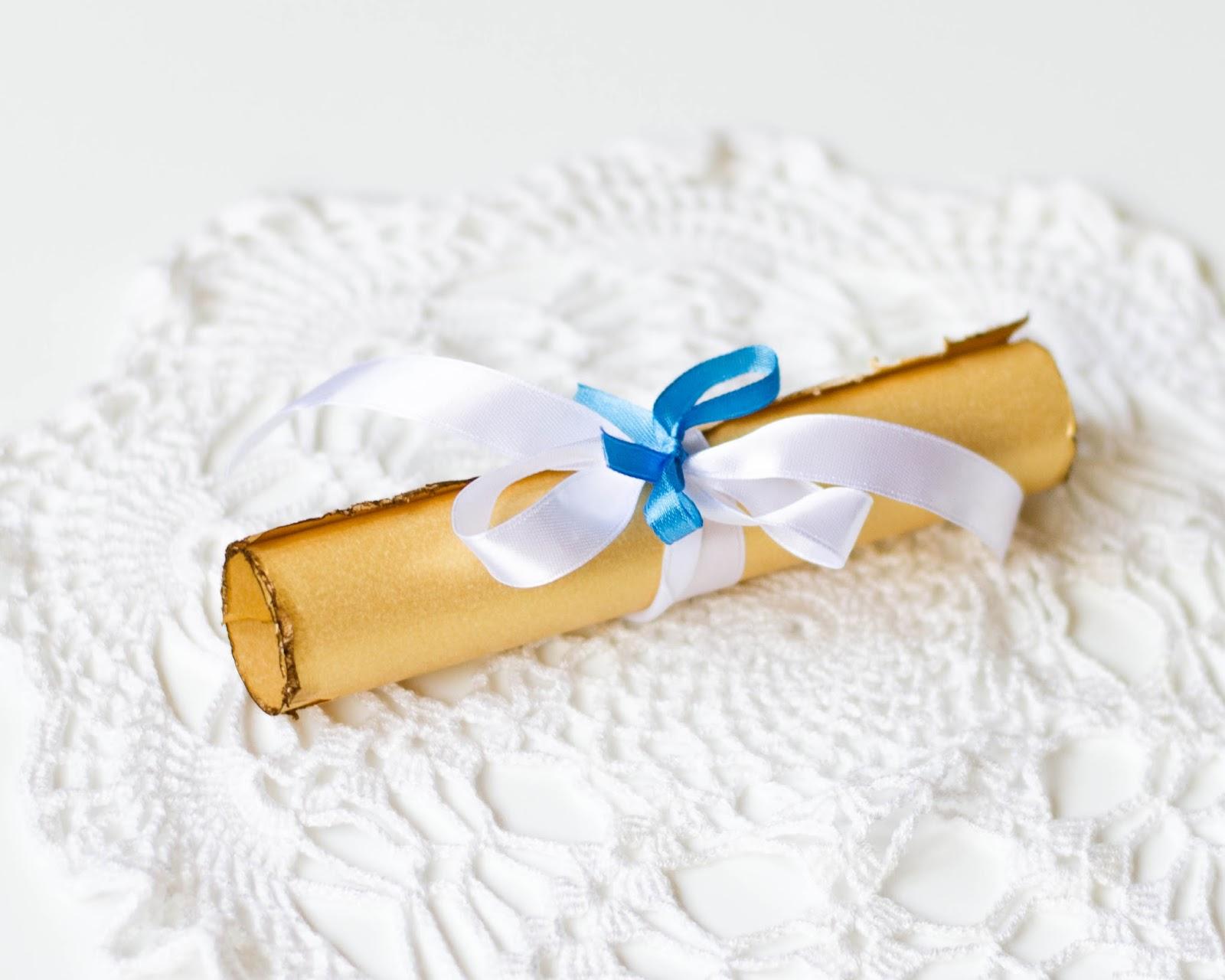приглашение на свадьбу пригласительное свиток